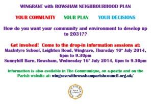 2 - Neighbourhood Plan -01