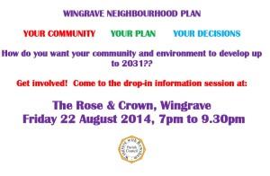 2 - Neighbourhood Plan -02